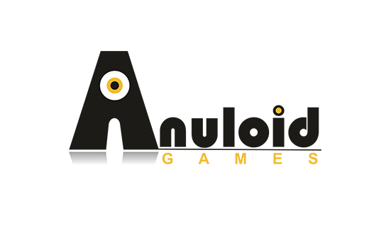 Anuloid Games